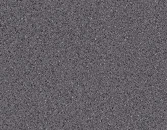 0001 Diva Dark Grey