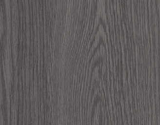 0012 Silver Oak