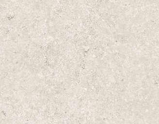 0013 Classic Stone