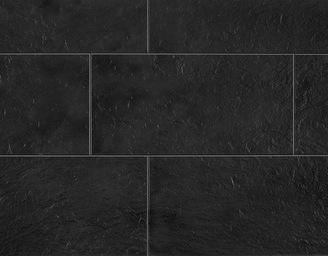 0114 Dark Slate