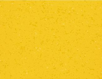 0231 Yellow