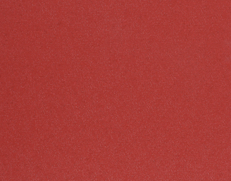 0232 Red