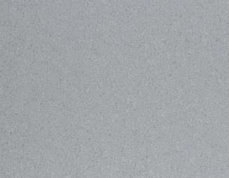 0234 Clear Grey