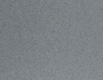 0235 Dark Grey