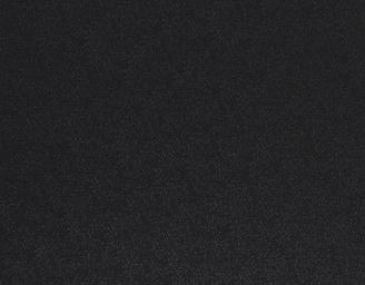 0236 Black