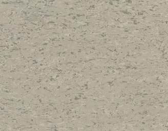 0441 Loch Ness