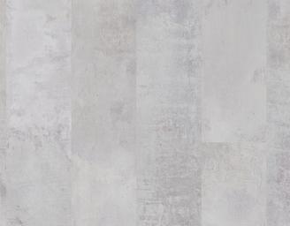 0510 Getty White