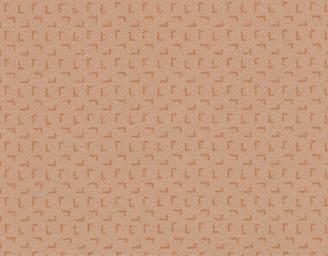 0733 Copper