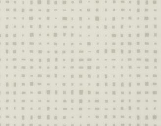 0755 White