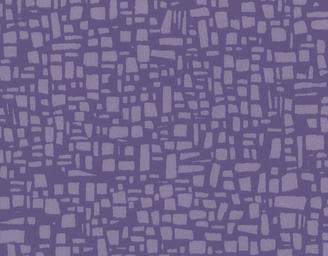 0787 Violet