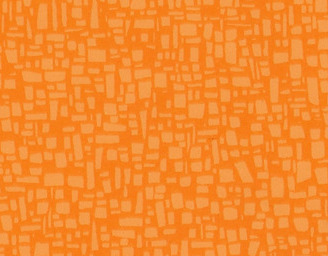0792 Orange