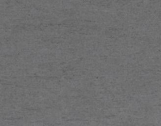 0967 Lava Grey
