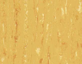 1032 Yellow