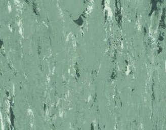 1057 Dark Green