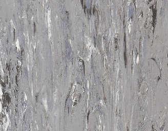 1059 Blue grey