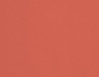 4150 Cranberry