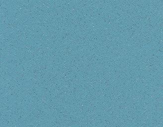 7704 Sky Blue