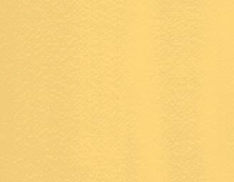 8253 Lemon